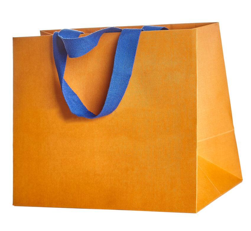 Dísz táska